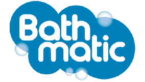 Visit Bathmatic