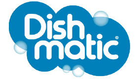 Dishmatic