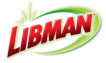Libman Group