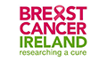 Breast Cancer Ireland