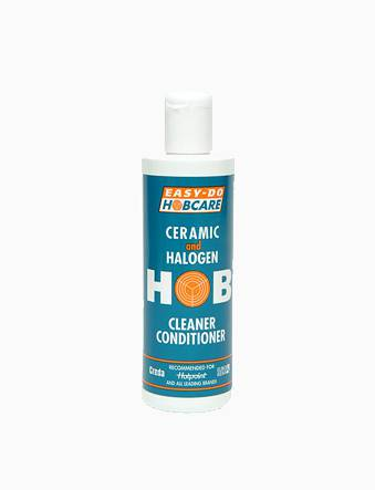 Hobcare Cleaner Conditioner