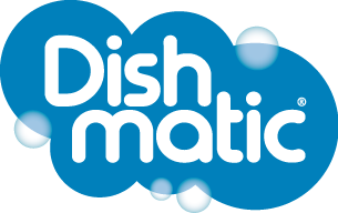 Dishmatic Logo